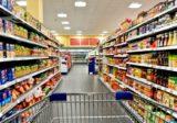 جمعية المستهلك: لن يسمح اللبنانيون بانهيار الليرة والقضاء اتخذ القرار