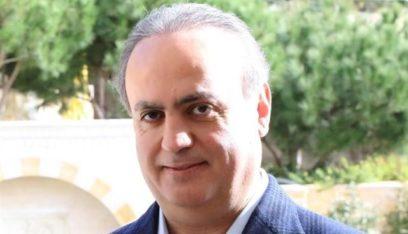 وهاب: الأميركي لا يريد الحريري