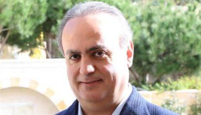 وهاب: أتمنى على 8 آذار والتيار الوطني عدم دفن الرأس في الرمل