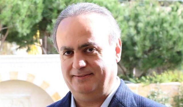 وهاب: اهالي بيت جن صامدون والاحتلال الى زوال