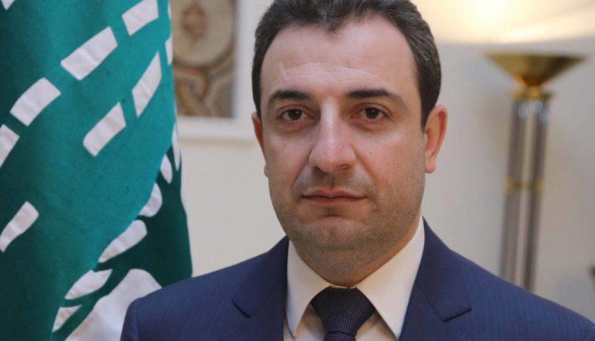 أبو فاعور: ما جرى اليوم منازلة اصلاحية بامتياز بين منطقين في مجلس الوزراء