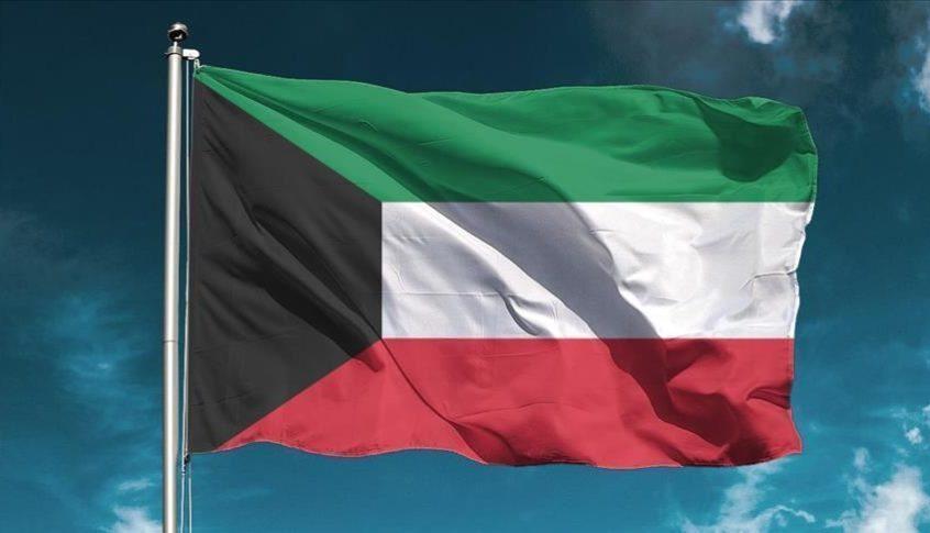 الخارجية الكويتية: العمليات العسكرية التركية شمال سوريا تهديد لاستقرار المنطقة وتصعيد يقوض الحل السياسي