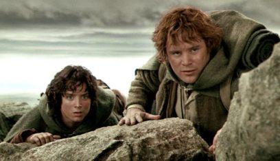 """""""Lord of the Rings"""" يبحث عن أشخاص للمشاركة في موسمه الجديد"""
