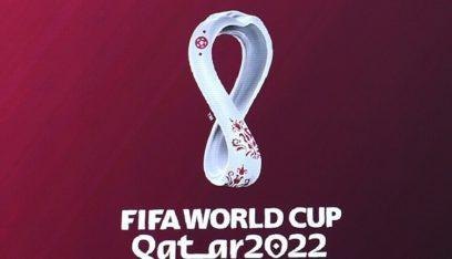 اليكم نتائج الجولة الثالثة من التصفيات الآسيوية المؤهلة لمونديال قطر 2022