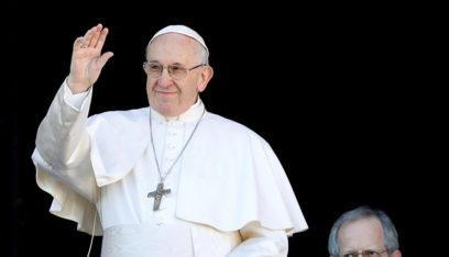 الفاتيكان: أحداث سوريا أكبر كارثة إنسانية منذ الحرب العالمية الثانية