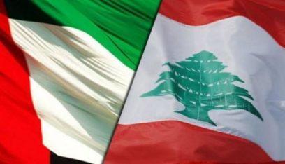 عادت الامارات الى لبنان… اهلآ وسهلآ (دافيد عيسى – ليبانون فايلز)