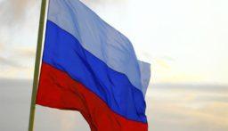 """روسيا ستدرس """"صفقة القرن"""" والأهم هو موقف الفلسطينيين والعرب"""
