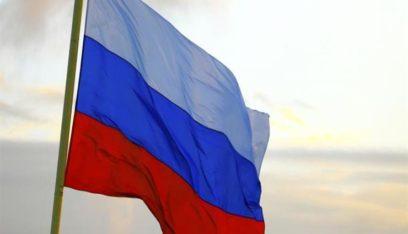 الطوارئ الروسية: العثور على 7 مفقودين أحياء بعد انهيار سد في إقليم كراسنويارك