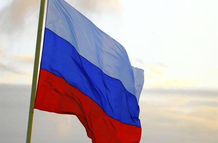 الخارجية الروسية: عقوبات أميركا الأخيرة ضد شركات وأفراد روس لن تبقى بدون رد