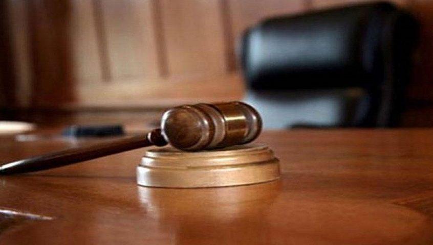 إرجاء محاكمة شركات تجارية لتحقيرها العلم اللبناني