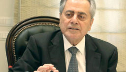 السفير السوري: نرحّب بباسيل.. لكن ليت لغته أدقّ (عماد مرمل-الجمهورية)