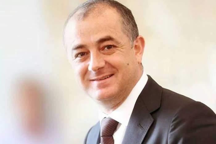 بوصعب عن قرار رفع حظر سفر الاماراتيين إلى لبنان: خطوة تعزز الثقة بلبنان وتشجع على الاستثمار فيه