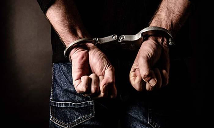 امن الدولة: توقيف سارق خزنة حديدية من احد المنازل في شوكين