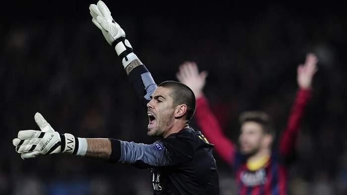 رسمياً.. برشلونة يقيل فالديز