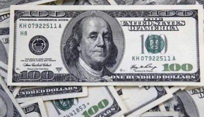 تلاشي زخم صعود الدولار وسط سجال سياسي على خطة إنعاش اقتصادي