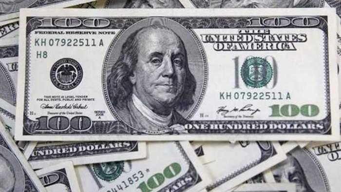مأزق التحفيز الأميركي يضعف انتعاش الدولار