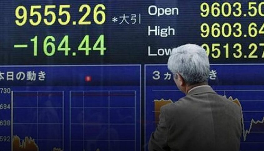 المؤشر نيكي يرتفع 0.18% في بداية التعامل بطوكيو