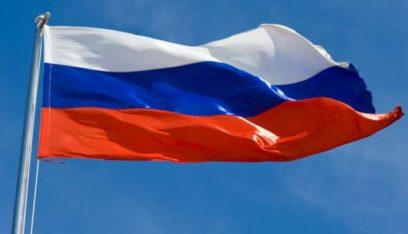 حميميم: استهداف المسلحين لدورية للشرطة الروسية بعبوتين ناسفتين بجنوب سوريا
