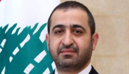 غسان عطالله: تأكدت صوابية خياراتنا الحامية للوطن مما تضمره اميركا