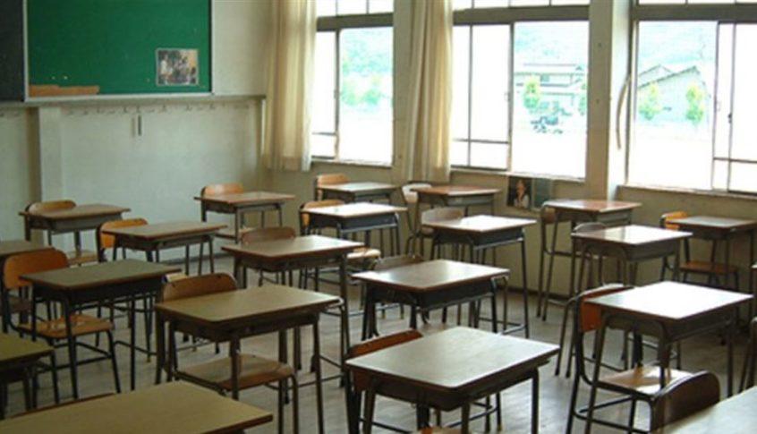 """""""التربية"""" والمدارس المجانية: رقابة وهمية على تعليم وهمي (فاتن الحاج-الاخبار)"""