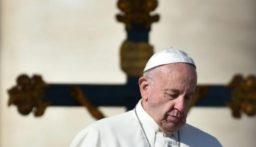 الفاتيكان: البابا فرنسيس يدشن صندوقا لمساعدة الدول الأكثر فقرا بالتصدي لكورونا