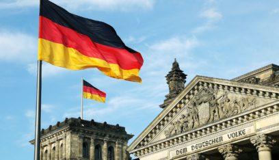 ألمانيا تستبعد فرض عقوبات أوروبية ضد تركيا