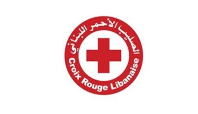 الصليب الاحمر: تسهيل مرور طواقم الإسعاف يساهم في إنقاذ الحياة