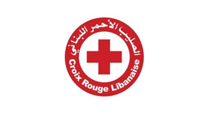 الصليب الأحمر: 5 إصابات في ساحة الشهداء تم نقلها إلى مستشفيات المنطقة وفرقنا مازالت موجودة وتقوم بإسعاف الإصابات
