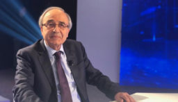 سرحان: لدي كامل الثقة بالقضاء اللبناني بينما القضاء الدولي ليس لنا رقابة عليه ونتائجه ليست سريعة