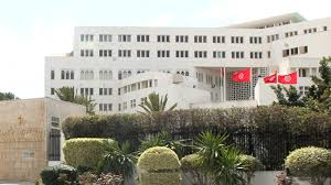 الخارجية التونسية تدعو إلى الوقف الفوري للعمليات العسكرية التركية في سوريا