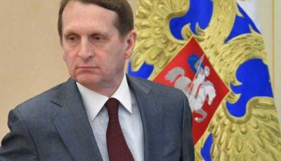 الاستخبارات الروسية بصدد إحياء التعاون مع نظيرتها الأميركية