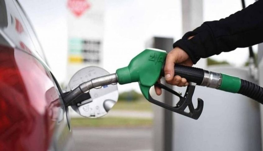 هل من أزمة بنزين؟
