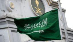 الصحة السعودية: السعودي الذي أعلنت الكويت إصابته بكورونا سيبقى هناك لحين علاجه