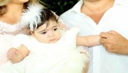ما جديد قضية الطفلة صوفي مشلب؟