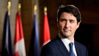 كندا تعلن عن حملتها لاستقبال مليون لاجئ وإلغاء رسوم الجنسية