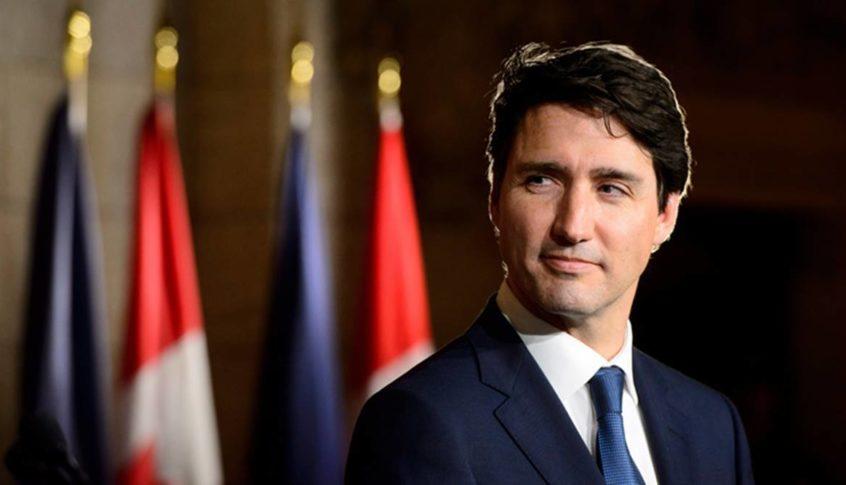 كندا تستعدّ لموجة ثانية من كورونا