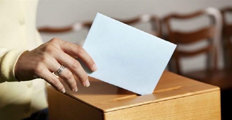 إقفال باب الترشيح للانتخابات البلدية الفرعية في قضاءي صيدا وجزين