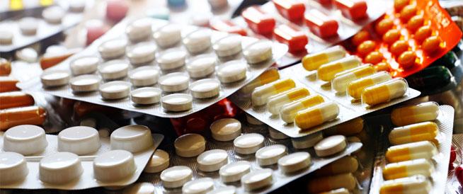 نقابة مستوردي الادوية: ما زلنا نؤمن الأدوية من دون انقطاع رغم كل المصاعب
