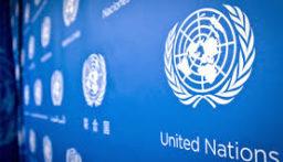 الأمم المتحدة: التأثير الاجتماعي والاقتصادي المدمر للوباء سيظل محسوسا لسنوات ما لم تحقق الاستثمارات انتعاشا قويا للاقتصاد العالمي