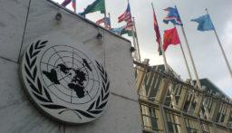 الأمم المتّحدة تحذّر من انتكاسة جهود مكافحة الإيدز بسبب كورونا