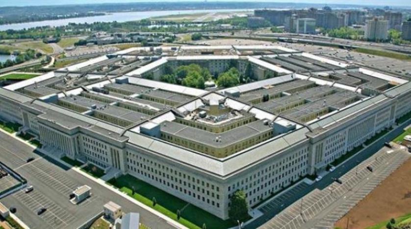 البنتاغون يأمر بوقف جميع أشكال التنقل للقوات الأميركية بالخارج 60 يوماً