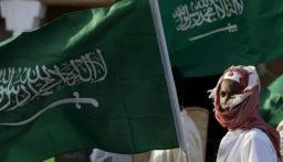 السعودية ستدفع 9 مليارات إلى موظفي القطاع الخاص!