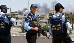 رويترز: قوات الأمن العراقية تقتل أحد المحتجين في بغداد