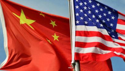 بكين ترفض قيودا أميركية جديدة ضد وسائل إعلامها وتتوعد بالرد