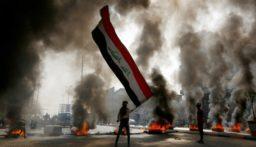 4 قتلى و3 جرحى من الجيش العراقي في هجوم لداعش