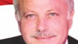 """القاضي عويدات لـ""""الشرق الأوسط"""": القضاء تعامل بمسؤولية مع التوقيفات"""