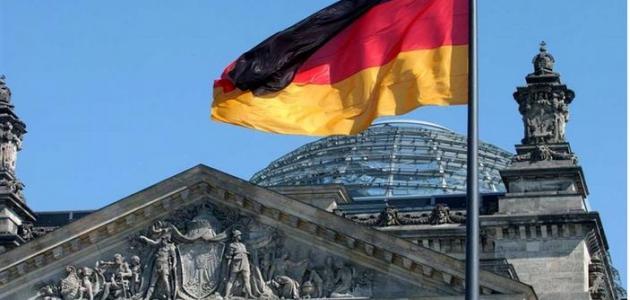 سفير ألمانيا في لبنان يتفقد غدا مستشفى الكرنتينا