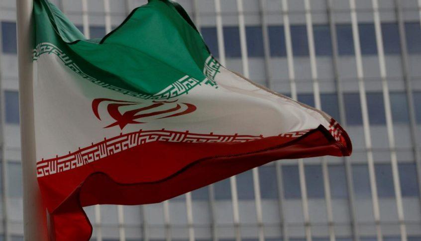 طهران تكشف حجم احتياطيها من اليورانيوم المخصب بنسبة أقل من 5%
