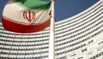 مسؤول إيراني: الأمن القومي الأميركي مهدد بالقرارات الحمقاء لقادة واشنطن