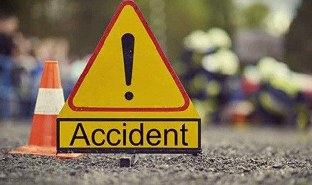 قتيل وجريح في حادثي سير أمس